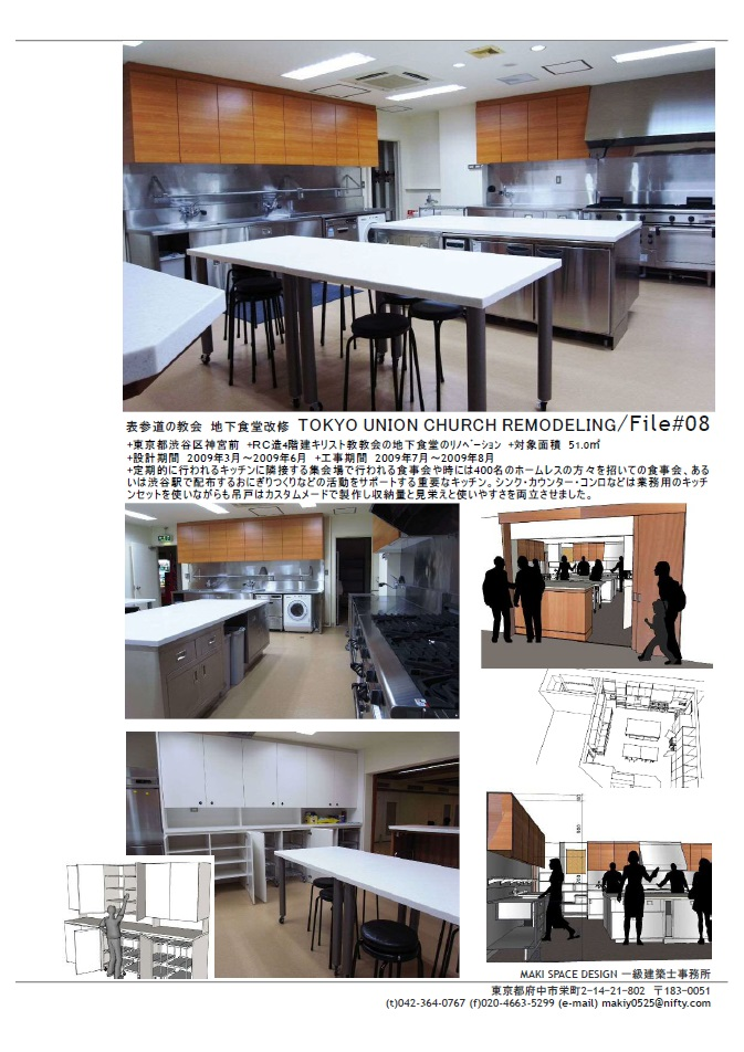 File08 TUC kitchen
